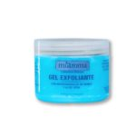 gel exfoliante miaroma 90018NEW